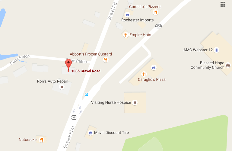 Map of Office Location.PNG