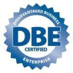 certification-dbe