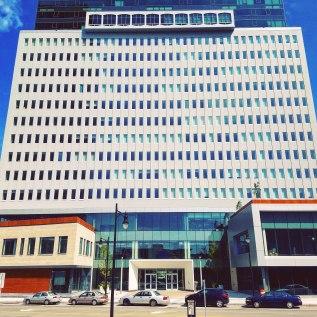 midtown-tower-exterior-1