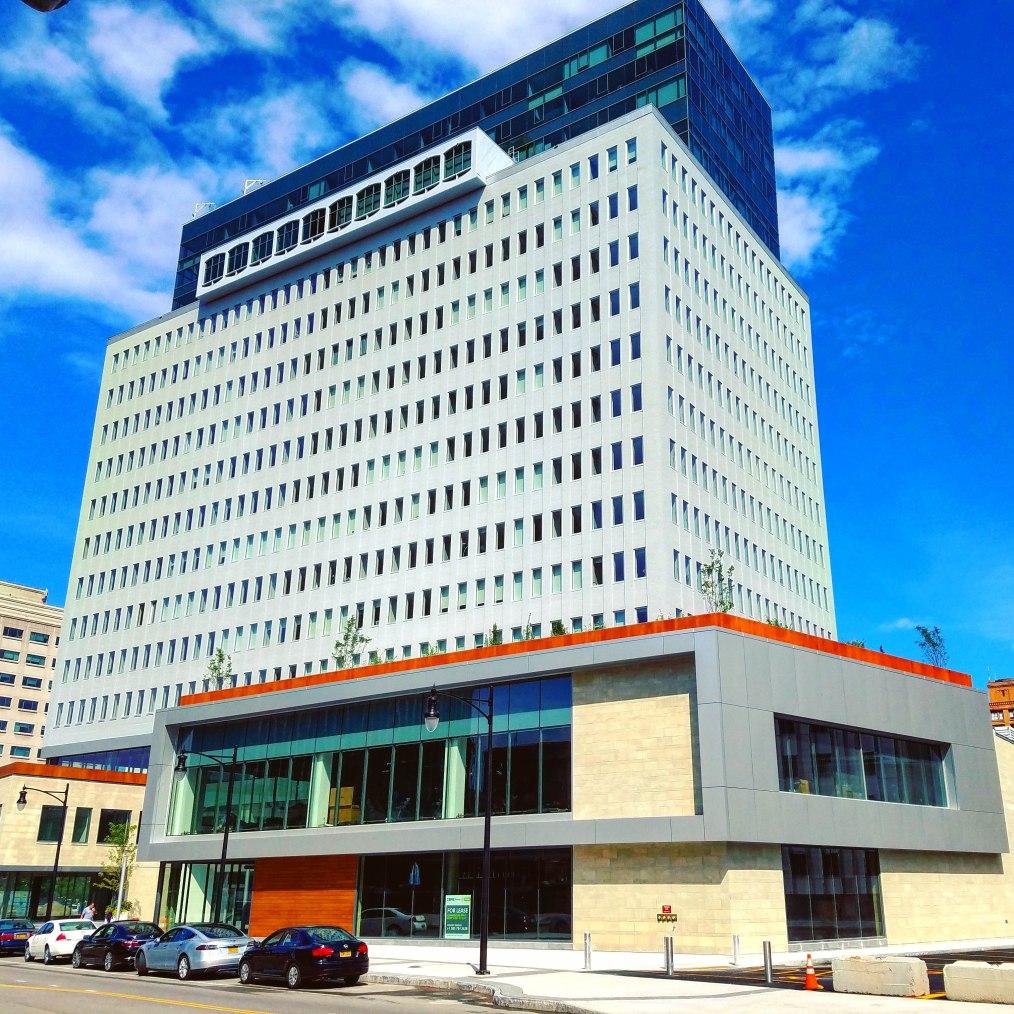 midtown-tower-exterior-2