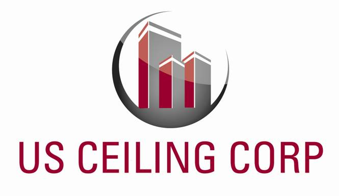 us-ceiling-logo